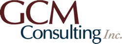 GCM Consulting